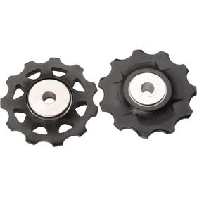 Shimano Switching jockey wheel para XTR RD-M980